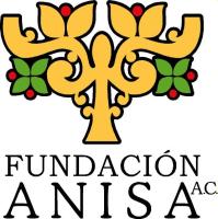 Fundación Anisa, A.C. - Distance Education / Educación a Distancia